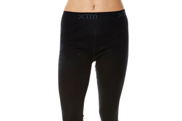 ladies merino pants 230